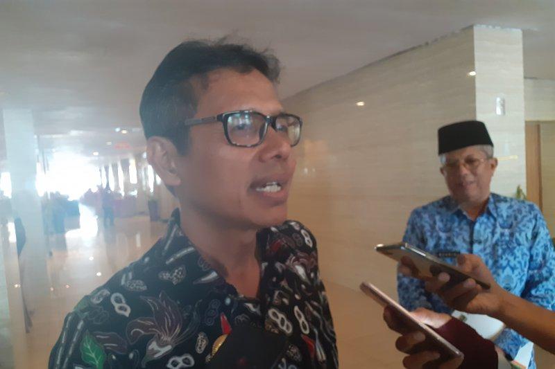 Gubernur: tradisi 'balimau' jangan dikaitkan dengan agama