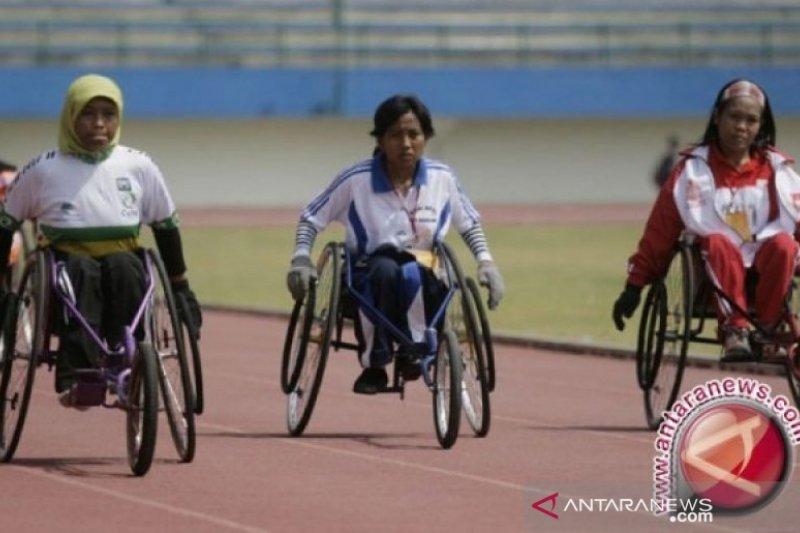 Atlet paralimpiade Belgia meninggal setelah lakukan eutanasia pada umur 40