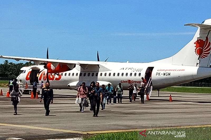 Legislator Ingatkan Harga Tiket Pesawat Berdampak Kepada Pariwisata Antara News
