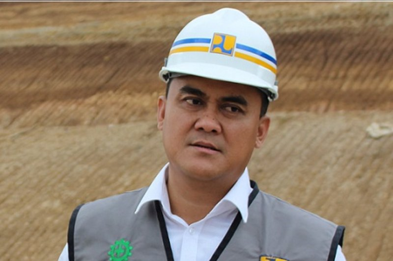 BPJN XV:  pembayaran tarif tol Manado-Bitung nontunai