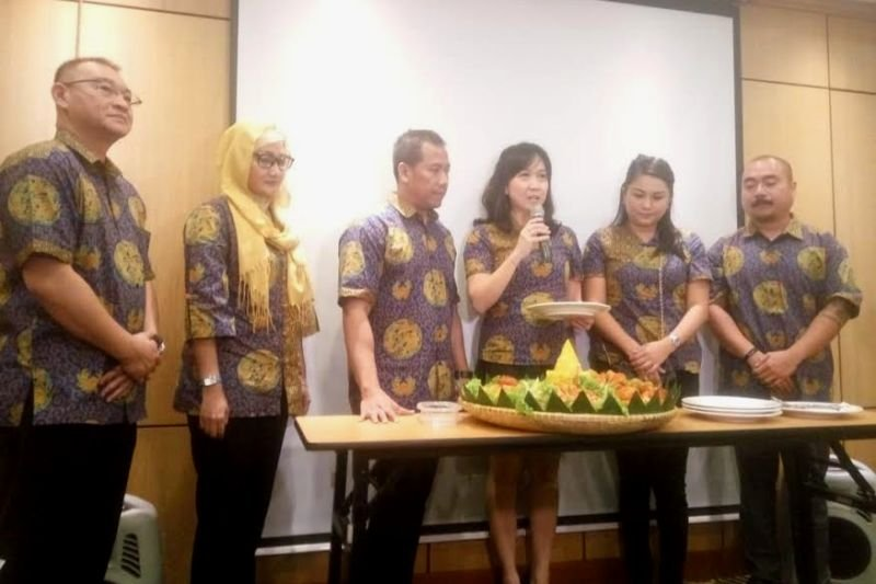 La Familia-Yamet Child Development Center buka cabang ketiga di Bandung [Video]