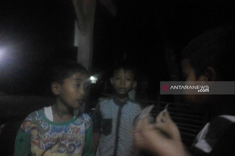 Serba serbi Ramadan di Lampung Timur