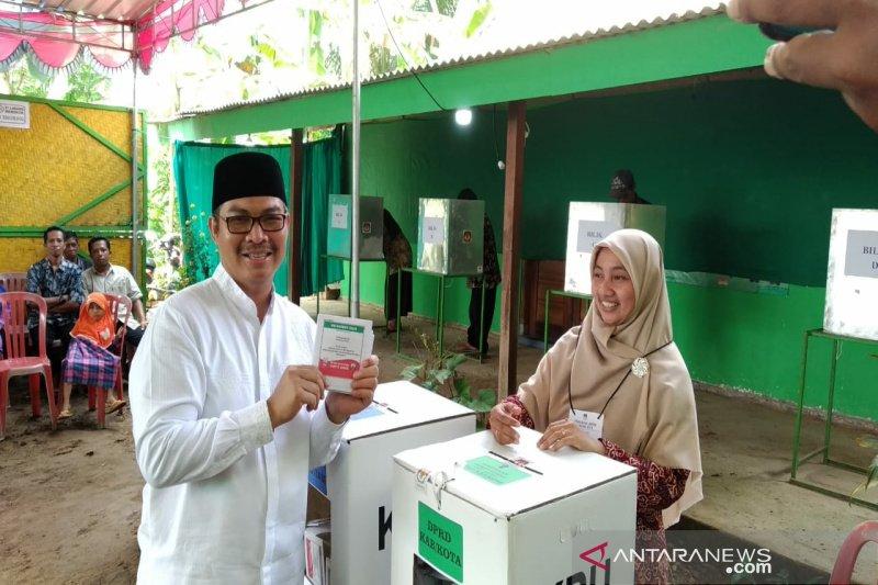 """KPU Kulon Progo miliki """"PR"""" tingkatkan partisipasi peyandang disabilitas"""