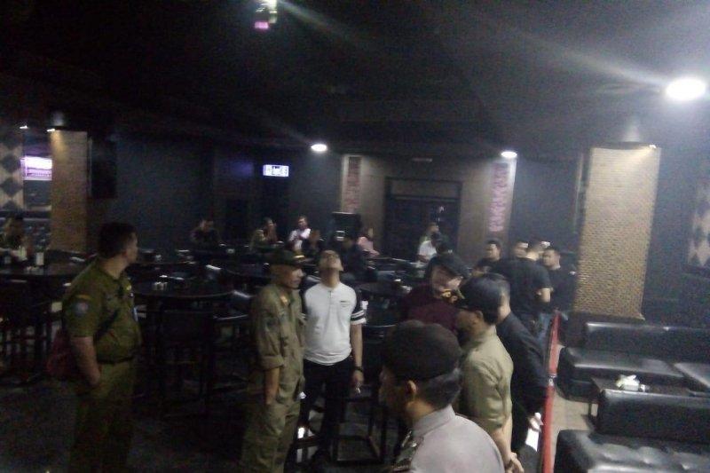 Tim gabungan Sleman siap jaga suasana kondusif selama Ramadhan