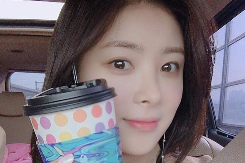 Penjelasan polisi terkait meninggalnya artis Han Ji-seong