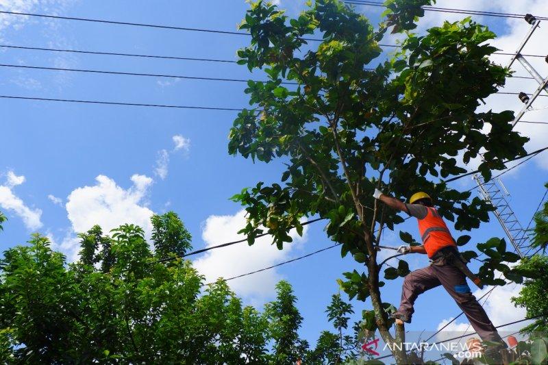 Program diskon dari PLN untuk biaya penyambungan listrik di daerah 3T