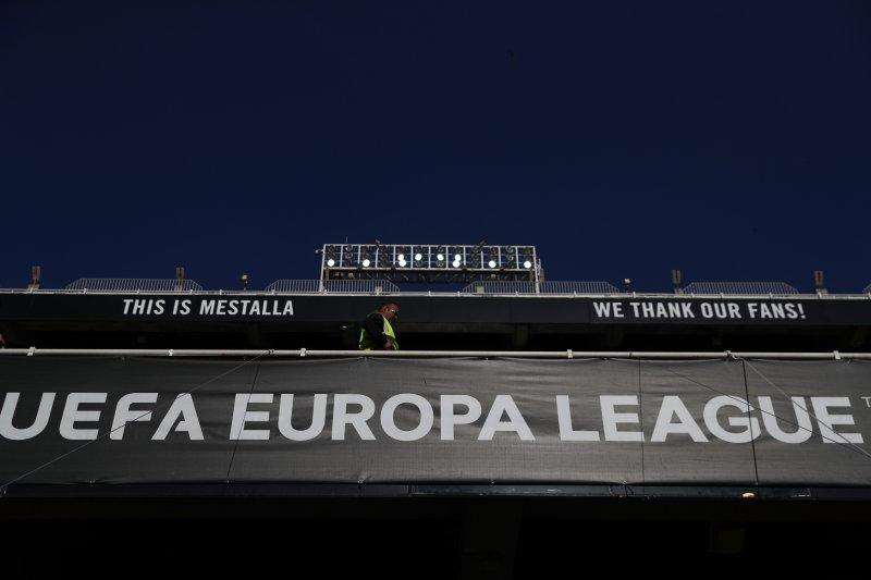 Chelsea dan Arsenal bakal kukuhkan dominasi Inggris di Eropa