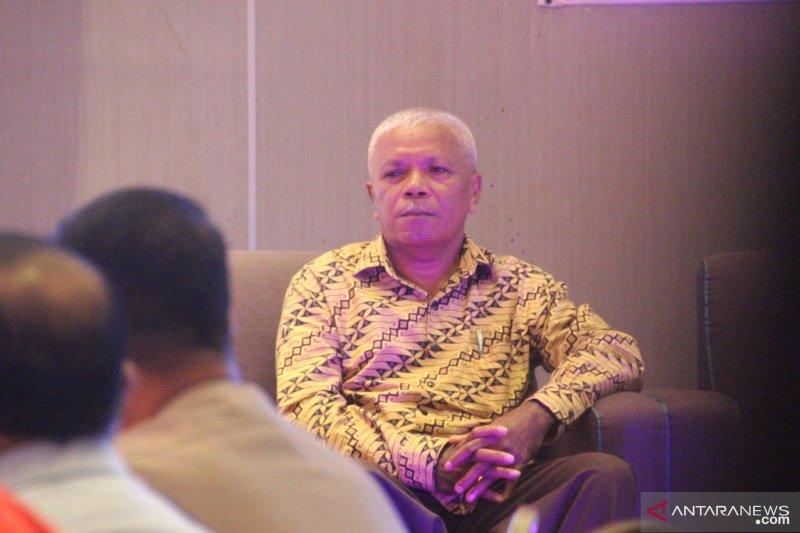 Penolakan Prabowo tidak mempengaruhi hasil Pemilu 2019
