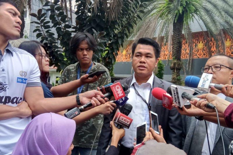 Ani Hasibuan akan gugat portal berita terkait berita soal ratusan KPPS gugur