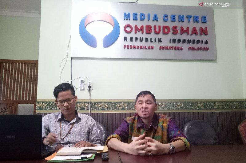 Ombudsman Sumsel panggil Kadis Pendidikan Palembang terkait penerimaan siswa