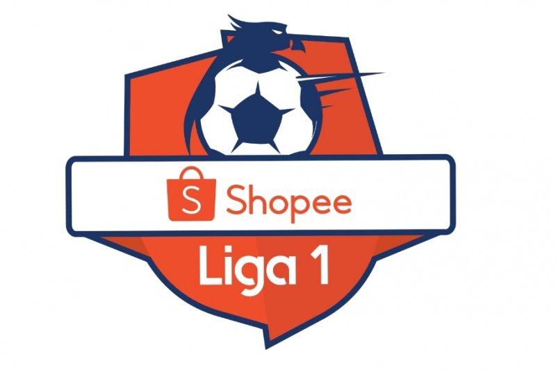Ini hasil dan klasemen Shopee Liga 1 musim 2019