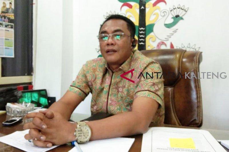 Pemkot diharapkan tambah anggaran pengembangan pariwisata