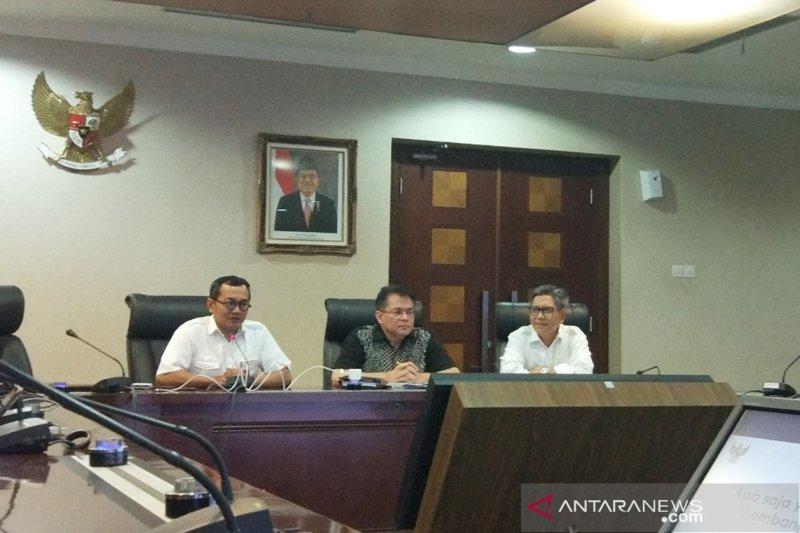 Kementerian PUPR siapkan masterplan ibu kota baru setelah lokasi ditentukan