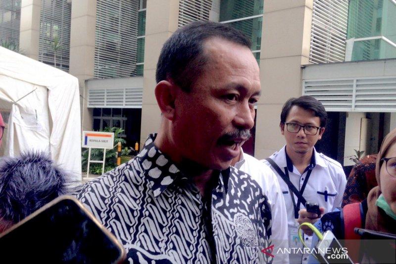 Komnas HAM dukung kepolisian ungkap dalang  aksi 21-22 Mei