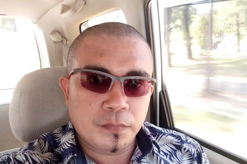 Akademisi: Prabowo sedang rawat massa pendukung