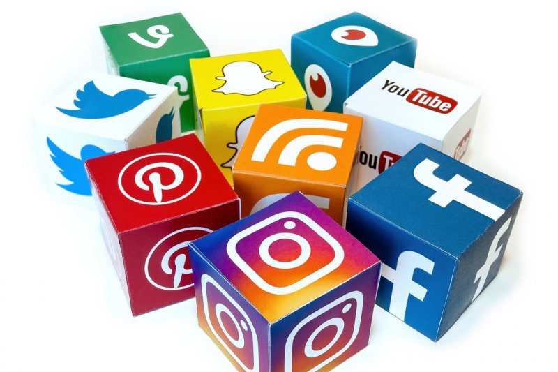 Hingga pagi ini, pembatasan akses media sosial masih berlangsung