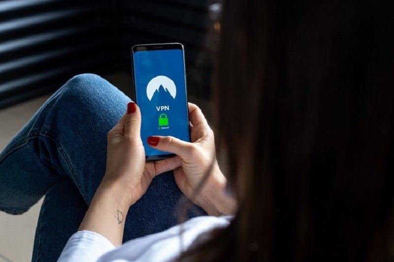 Waspada, privasi dan keamanan siber terancam saat pakai VPN