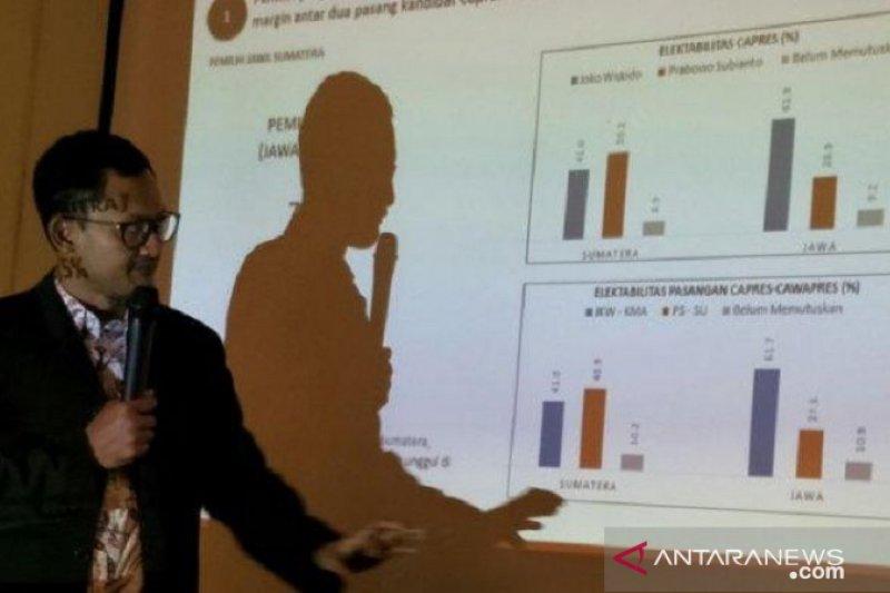 Alvara minta Kepolisian ungkap pengancam pimpinan lembaga survei