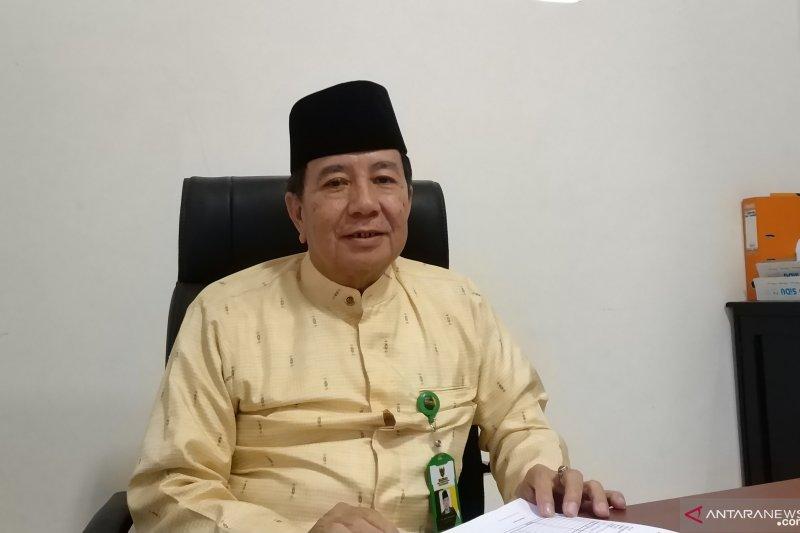 Baznas: potongan dana zakat ASN Makassar macet