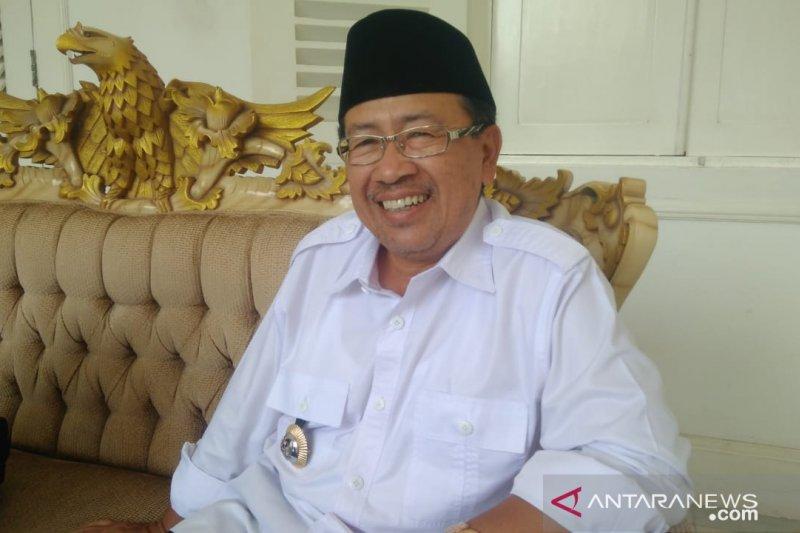 Ribuan honorer di Cianjur terancam tidak dapat THR
