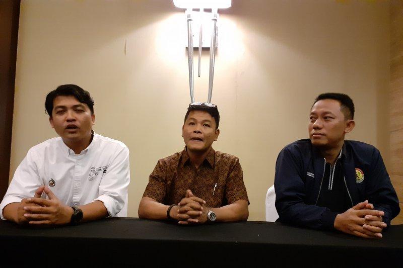 Semen Padang tanggapi postif penggunaan VAR di Liga 1
