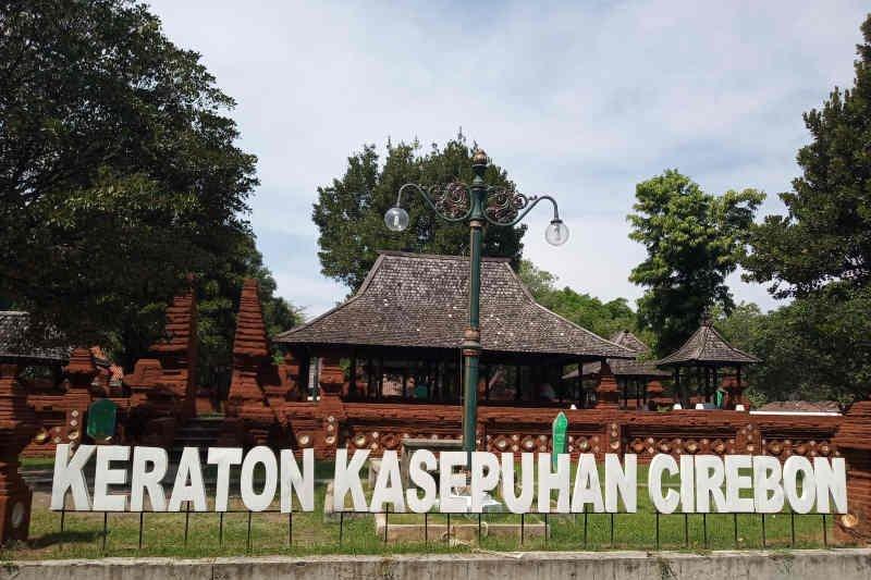 Objek wisata Cirebon yang wajib dikunjungi saat libur ...