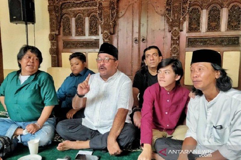5 film Indonesia yang tayang saat libur Lebaran