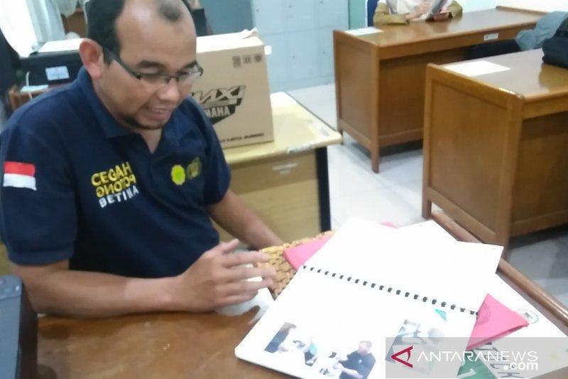 Padang Panjang lanjutkan kerja sama dengan Fonterra Brand Indonesia, Ini tujuannya