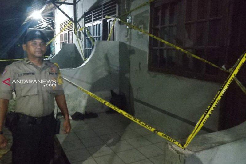 Mabes Polri benarkan penangkapan teroris di Palangka Raya