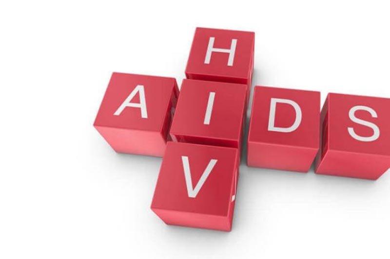 Penderita HIV/AIDS  Pekanbaru  Januari hingga Agustus 2019 capai 176 orang