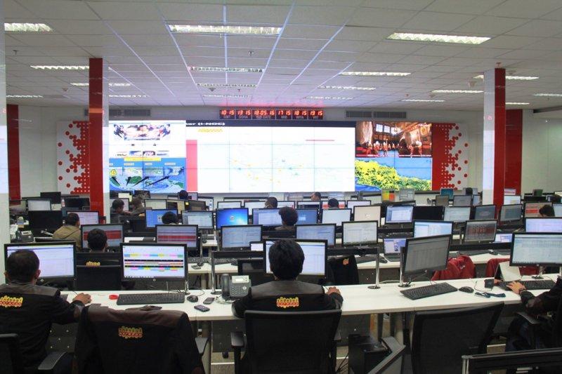 Kabel bawah laut Australia-Asia Tenggara siap digunakan konsorsium