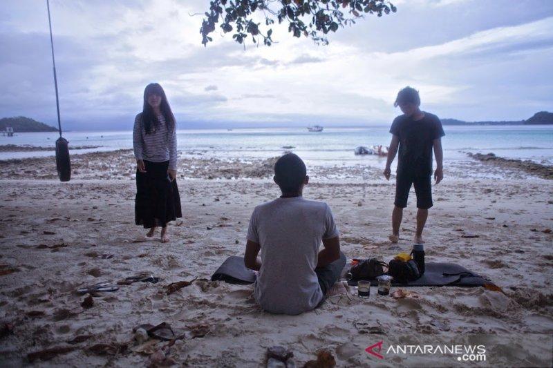 Pemko Sabang Buka Pendaftaran Duta Wisata Antara News