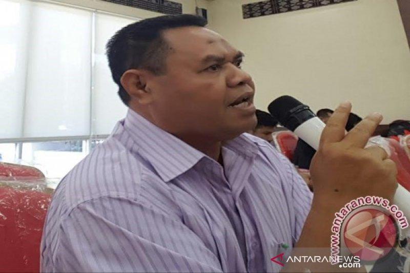 Peluang Demokrat ke Jokowi tergantung Megawati