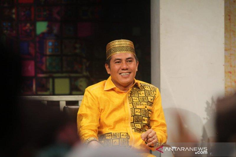 Ketua PMI Makassar  ajak warga donor darah