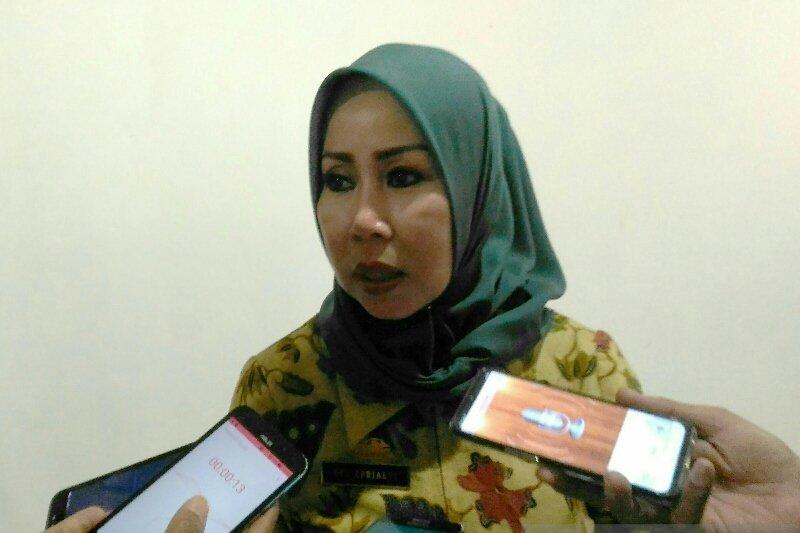 DP2 Makassar akan data dan validasi ulang kelompok binaannya