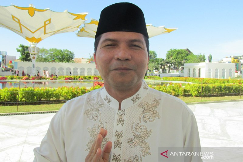 MPU Aceh ungkap alasan haramkan PUBG