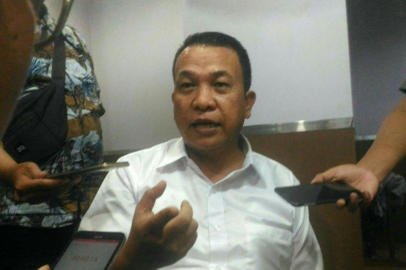 DP2 Makassar diminta kaji pengambilalihan perusda RPH