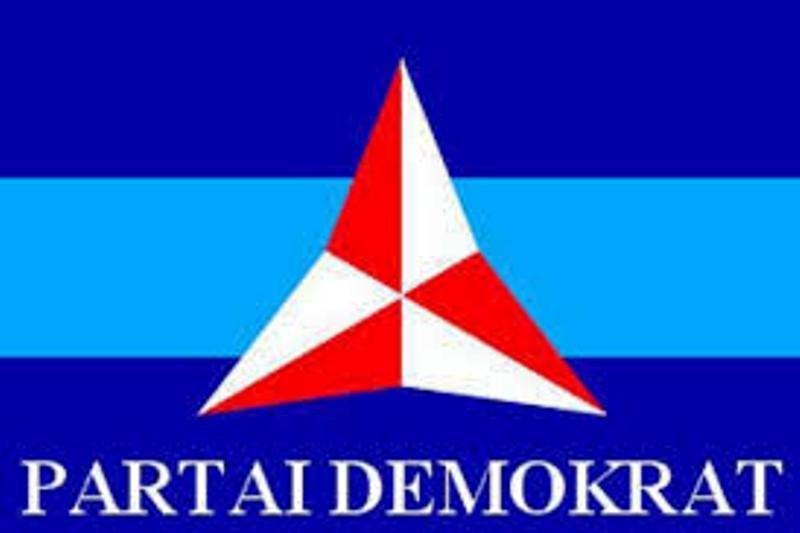Anggota DPR-RI Rezka Oktoberia pastikan DPD Demokrat Sumbar solid dengan kepemimpinan AHY
