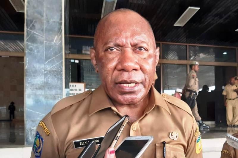 Pemprov Papua harap kuota 90 praja IPDN khusus OAP