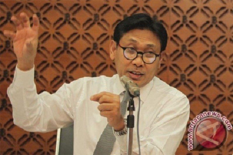 Bank Indonesia harapkan gangguan sistem pembayaran Bank Mandiri segera teratasi