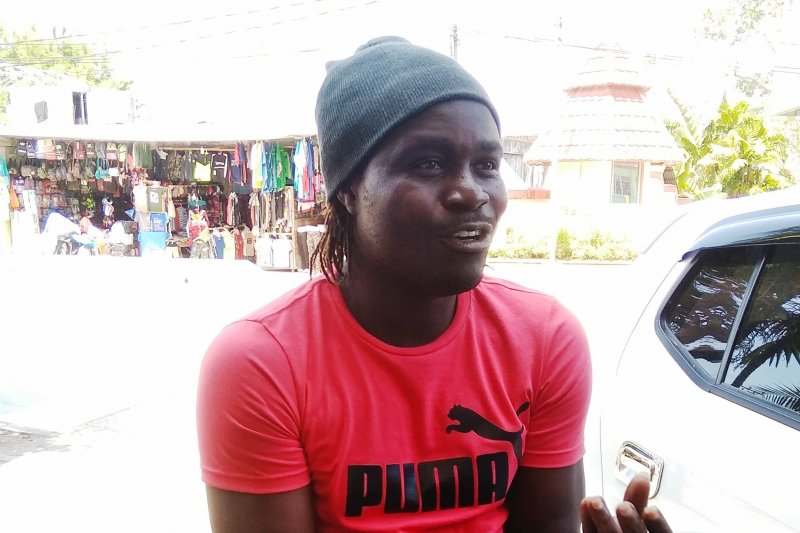 FOSSBI Papua rekomendasikan SSB Black Star Biak Numfor peserta piala Menpora