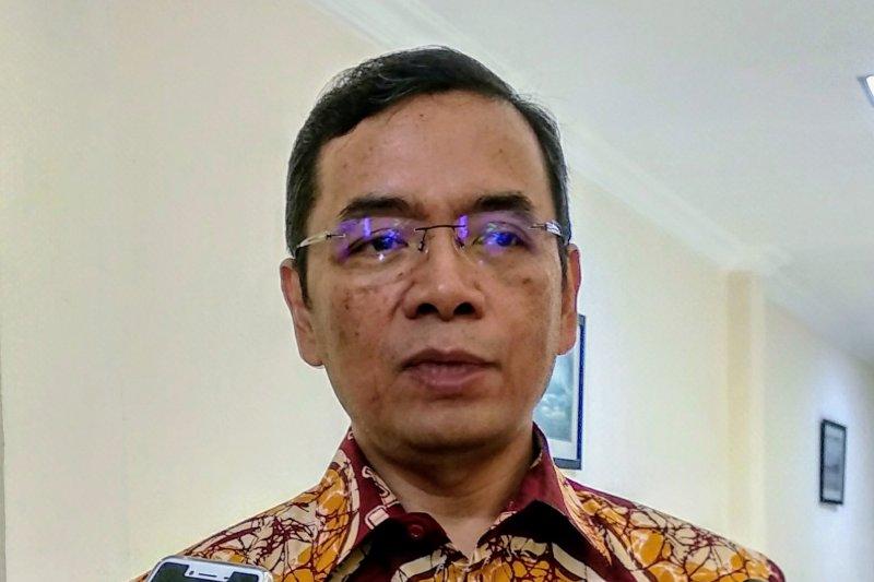 OJK fokus kembangkan Bank Wakaf Mikro di Sulsel