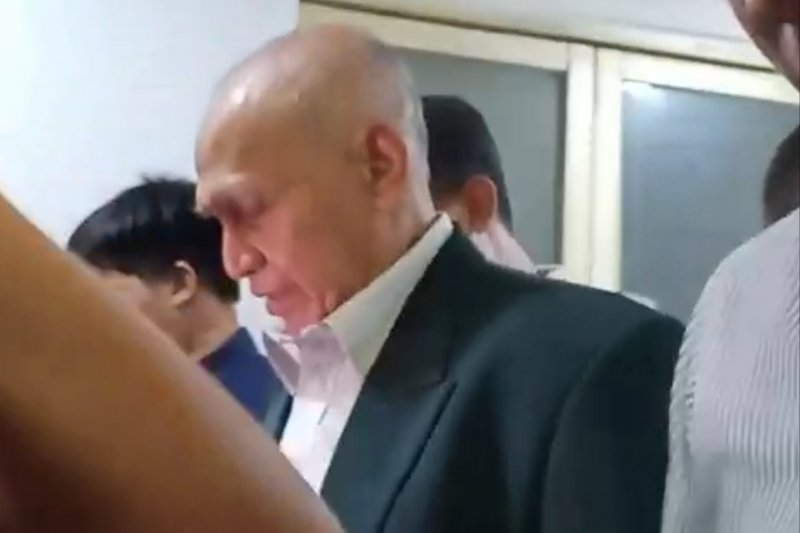 Kivlan Zen cries foul over claim of being defamed