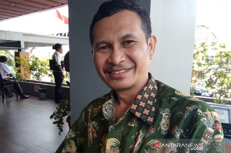 Pendemo bakar kantor Majelis Rakyat Papua di Jayapura