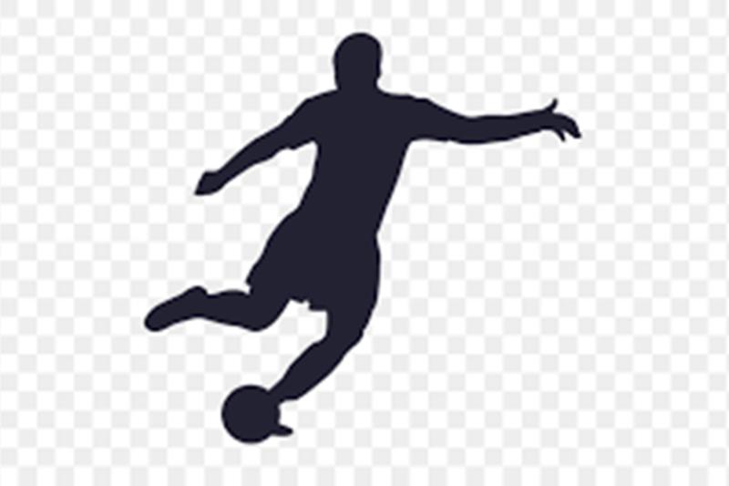 Western United Australia rekrut mantan kapten Espanyol Victor Sanchez