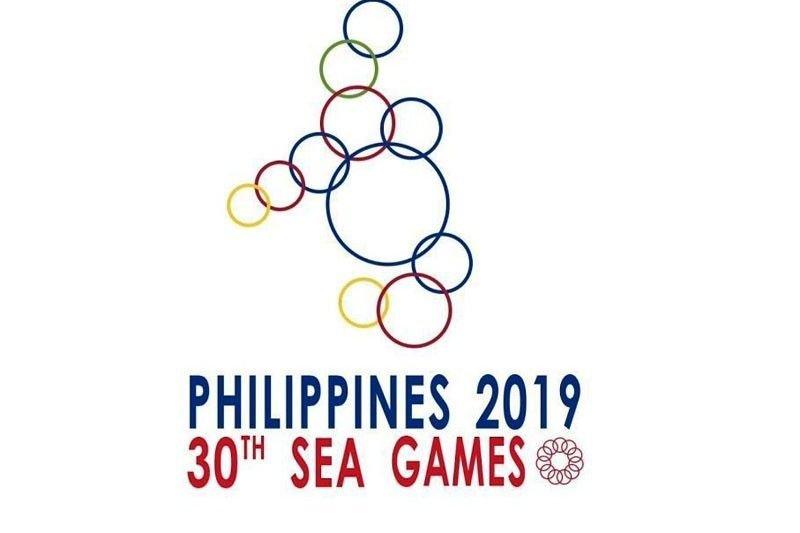 Perolehan medali sementara SEA Games 2019 hingga Senin (2/12)