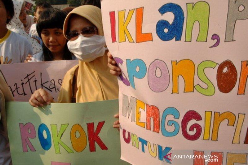 Internet di Indonesia dinilai belum layak anak