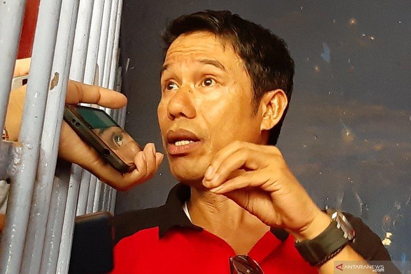 APPI minta PSSI segera keluarkan SK penundaan kompetisi Liga 1 dan 2