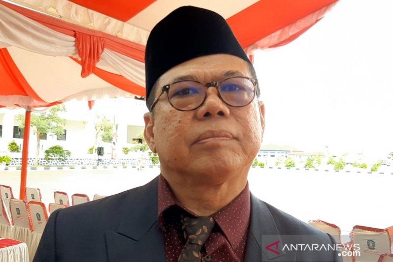 Penderita gagal ginjal di Provinsi Kepri naik sepuluh kali lipat