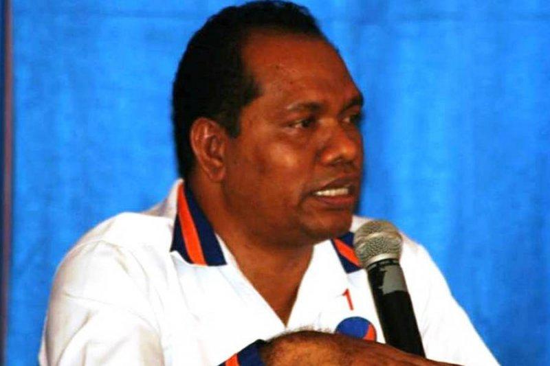 NasDem NTT tetap kawal program Gubernur Laiskodat